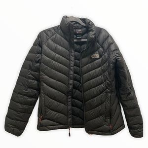 COPY - The North Face Summit 800DownQuiltedPertex…